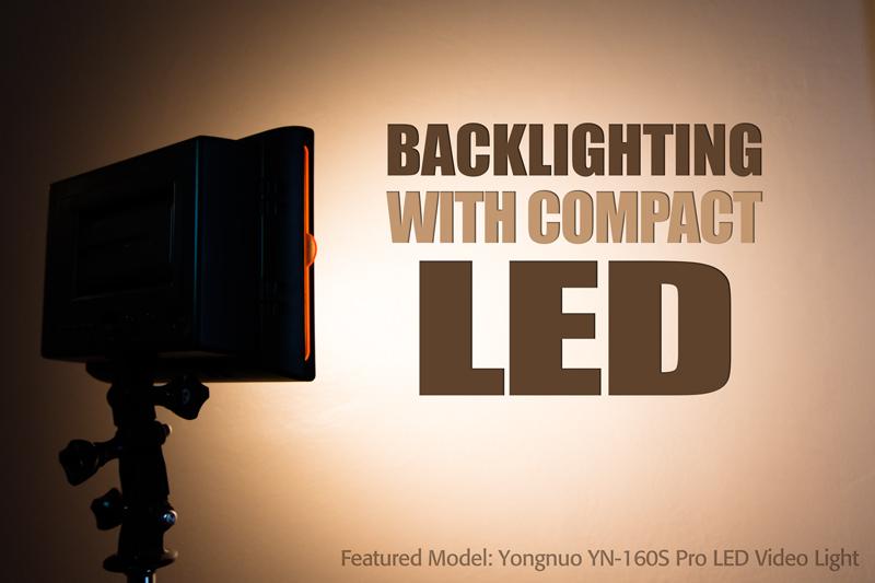 mark-morrow-photofocus-using-LED