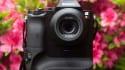 mark-morrow-photofocus-a7r-35mm-sonnar