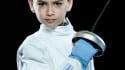 Fencing-Prince-4