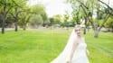 Scott english photo arizona wedding photographer_0143