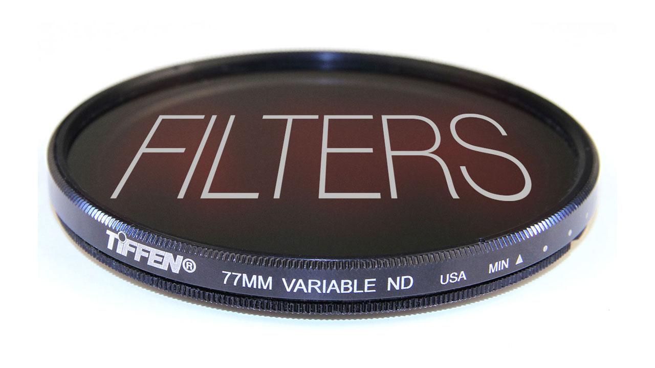 filtersbanner2