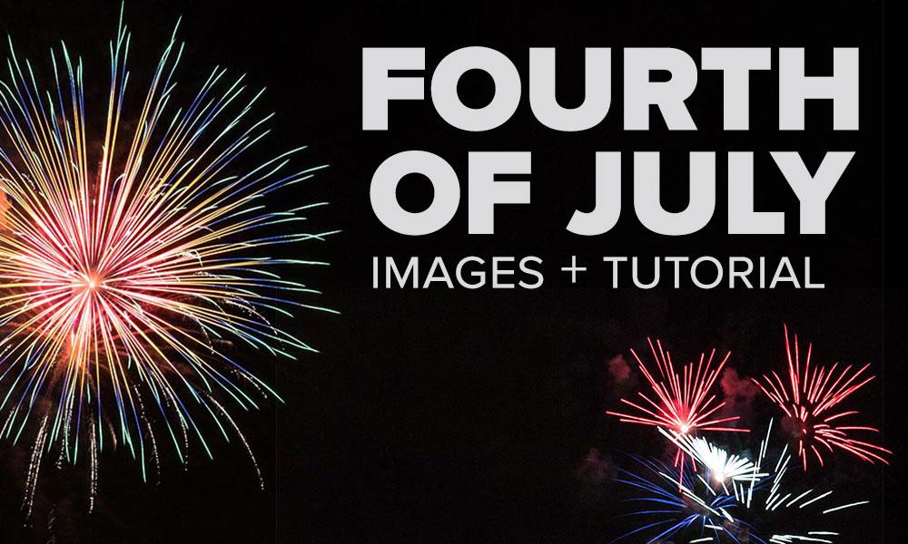 FireworksJuly4th