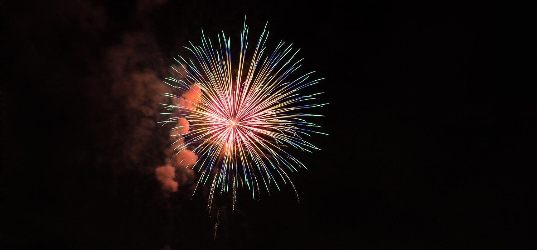 free-fireworks-image-10
