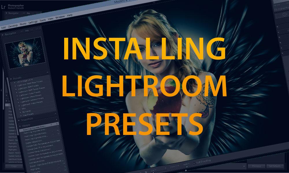 installing-lightroom-presets