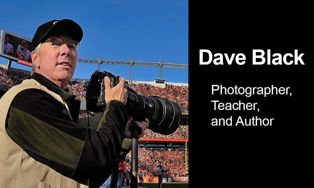 dave_black_featured