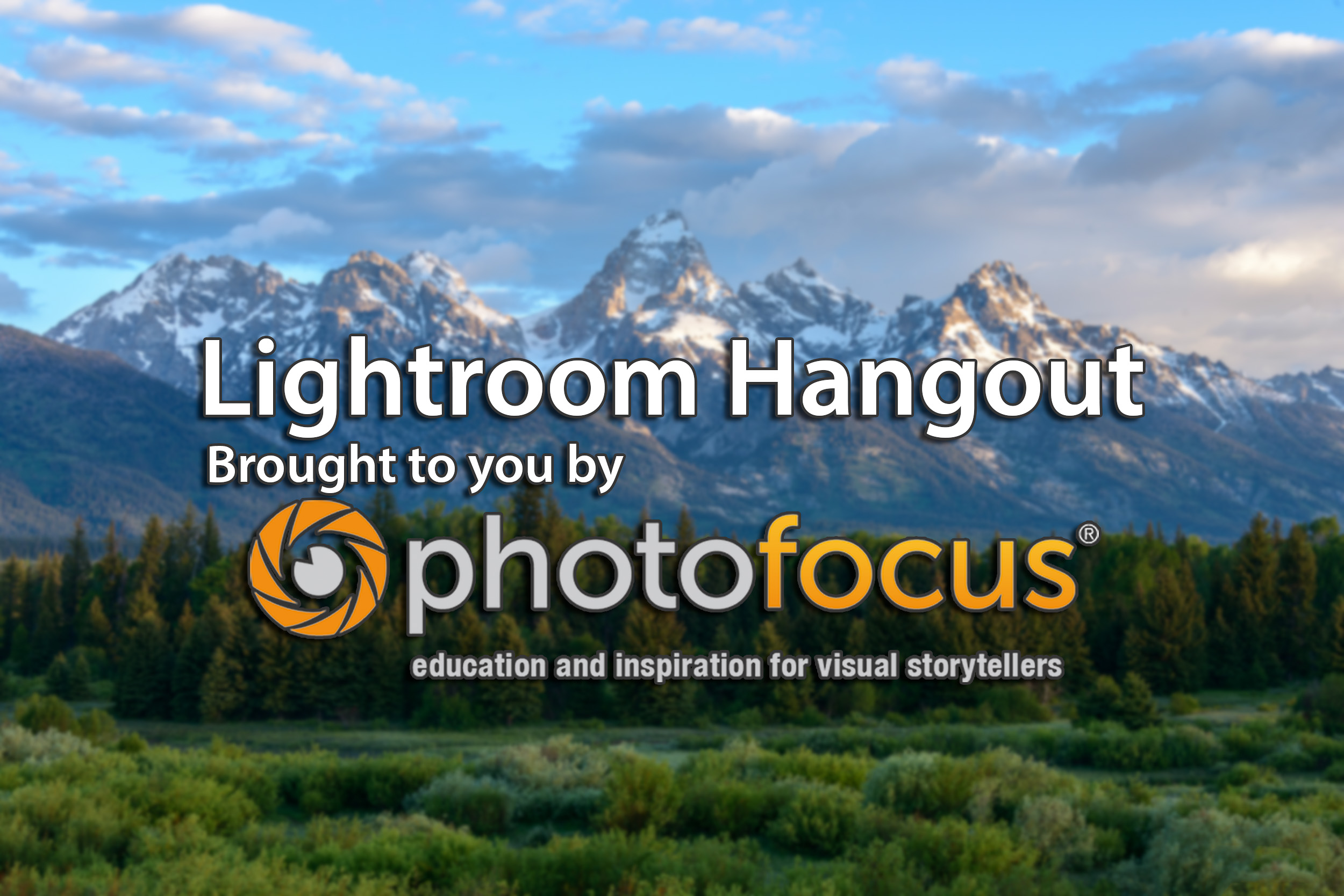 LightroomHangout-1