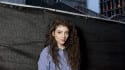 Lorde-for-RollingStone