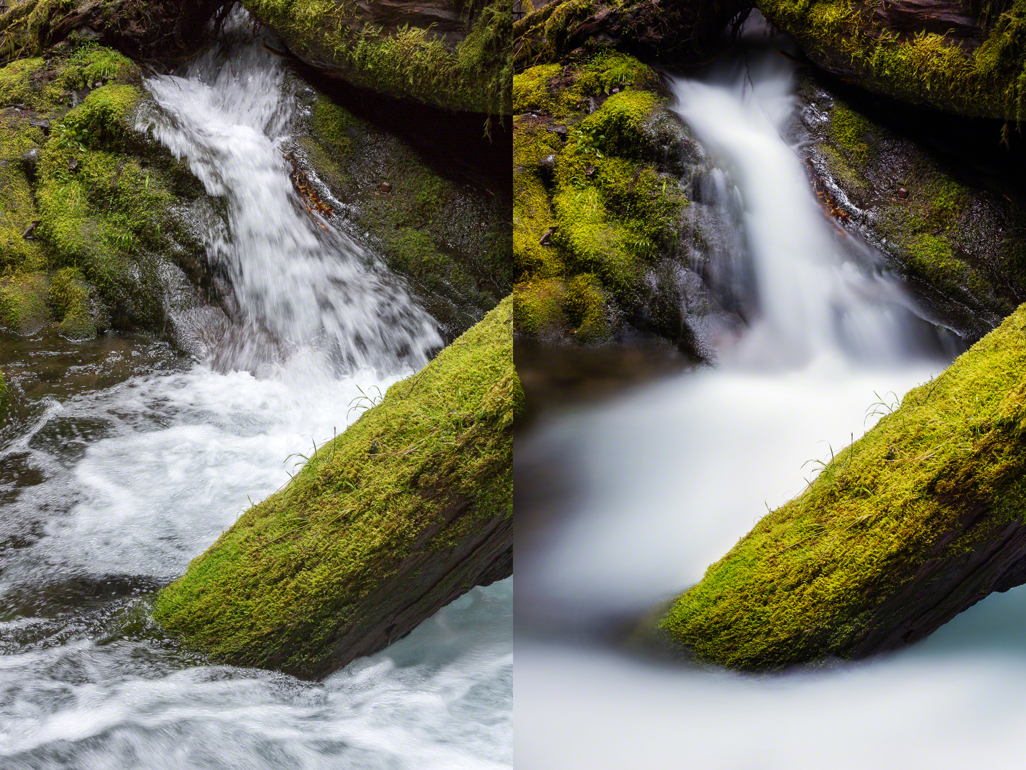 Image result for ios 11 long exposure mode