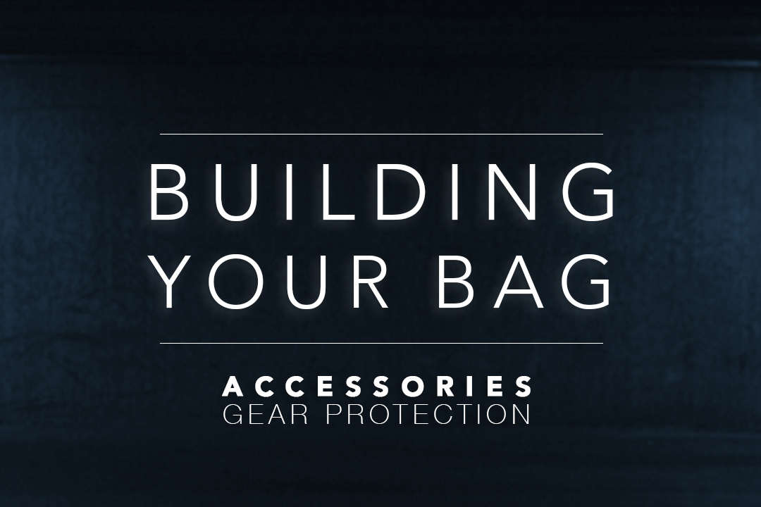 Building-Your-Bag--Assessories