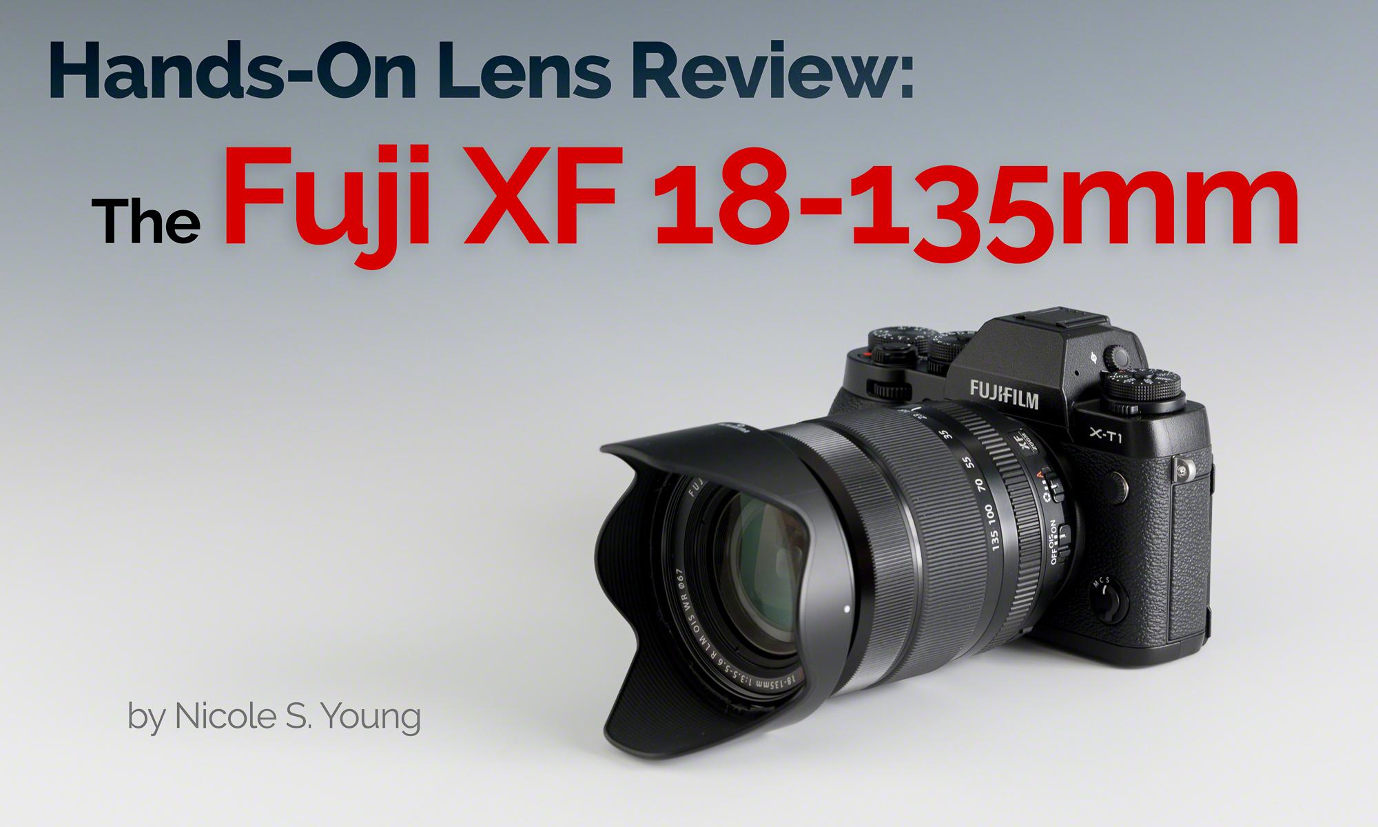 fuji-18-135-9359_Edit_140912