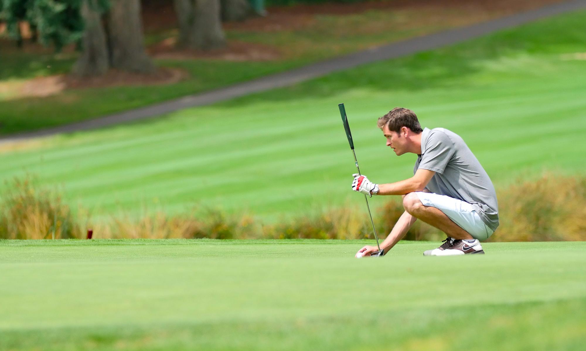 Levi_Sim_Golf_Sigma_120-300mm-1