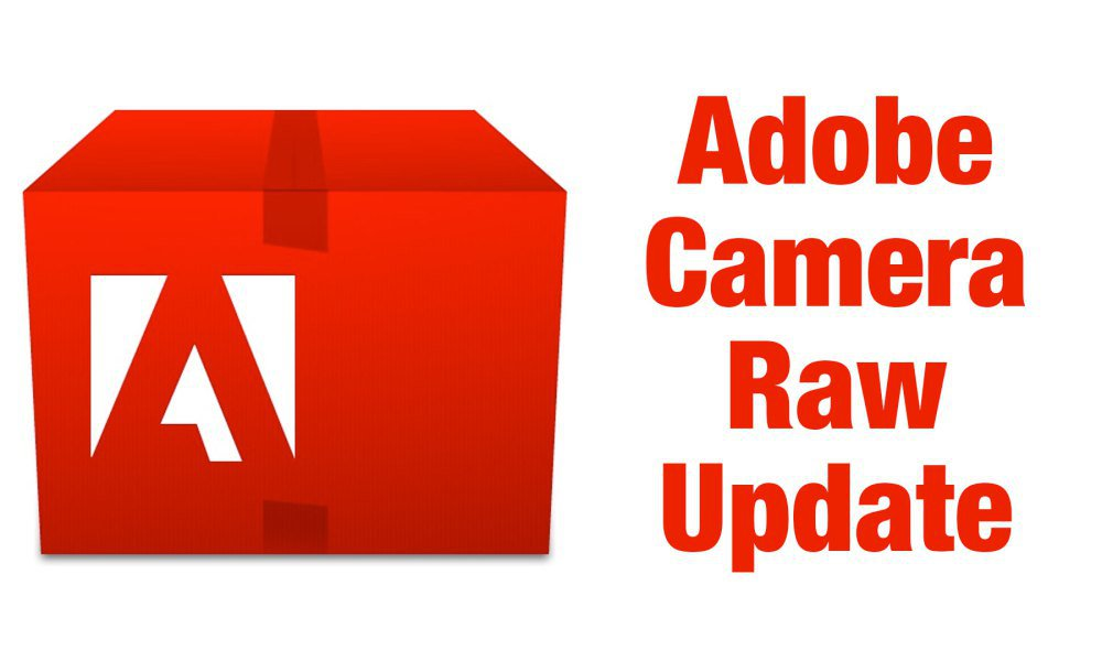 Lightroom 5. 7 and camera raw 8. 7 update photography life.
