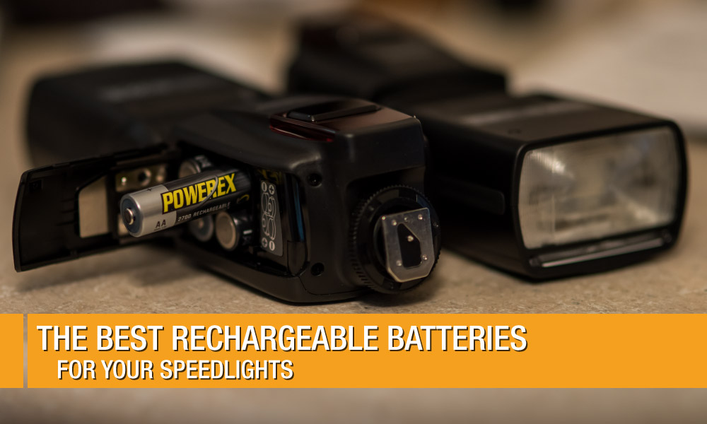 Best-Rechargeable-Batteries-featured
