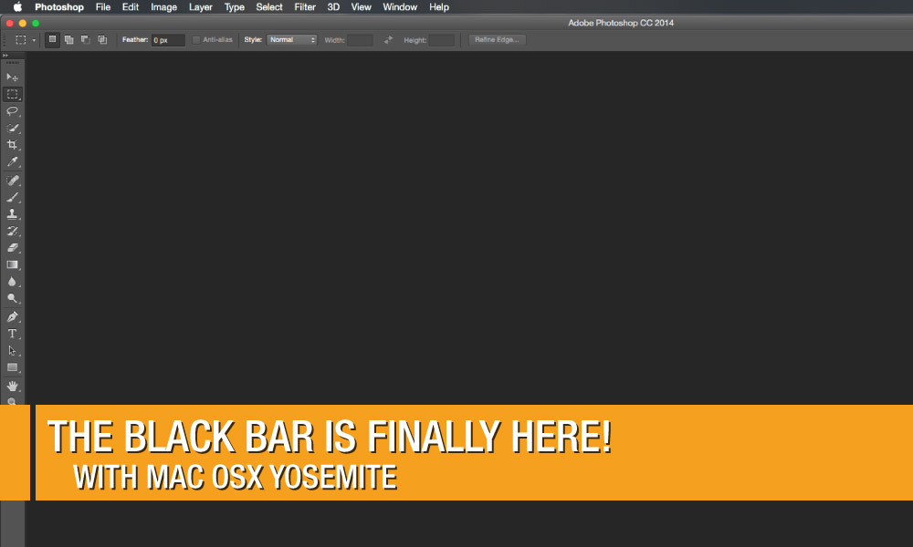 Black-Bar-Finally-Here-Featured