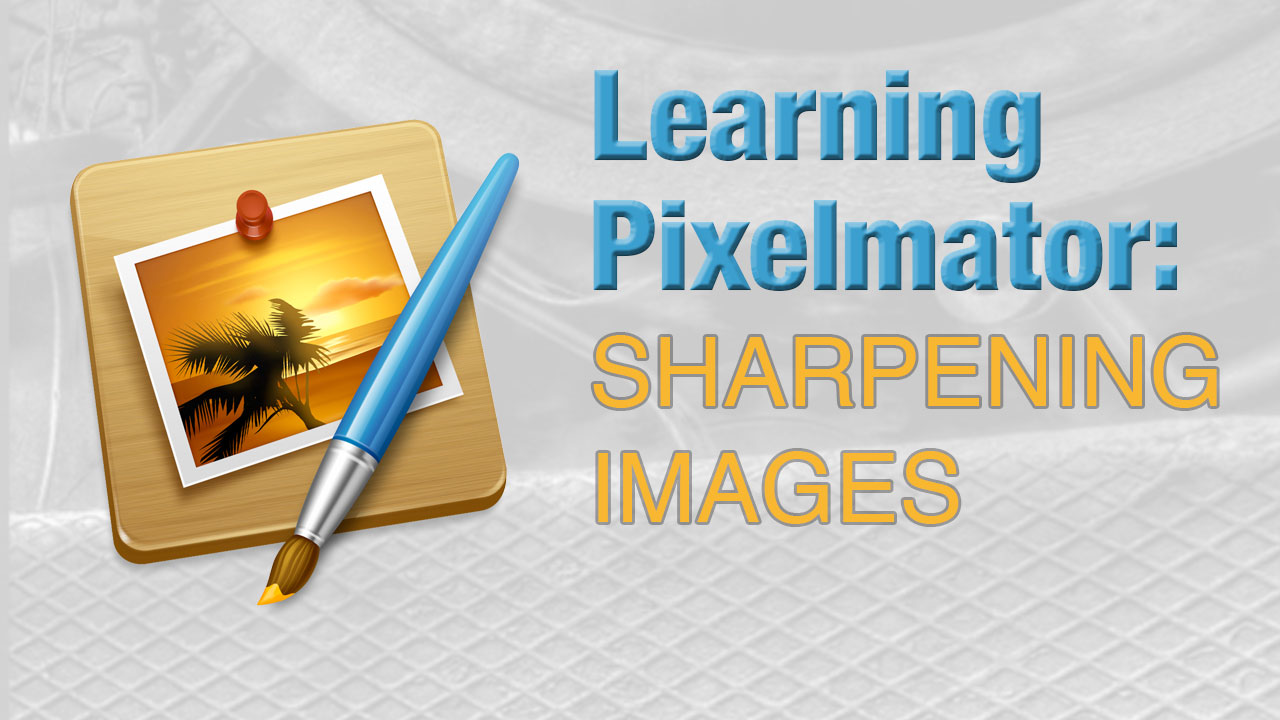 PixelmatorSharpen
