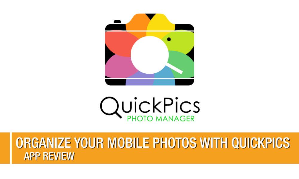 QuickPics-Featured