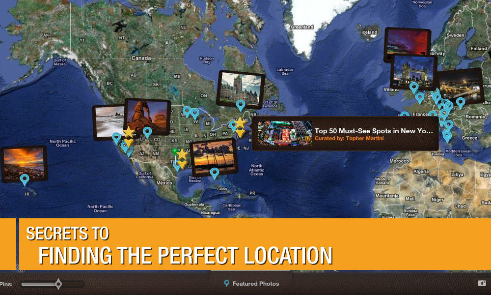 Secrets-to-Finding-the-Perfect-Location-Featured-V2