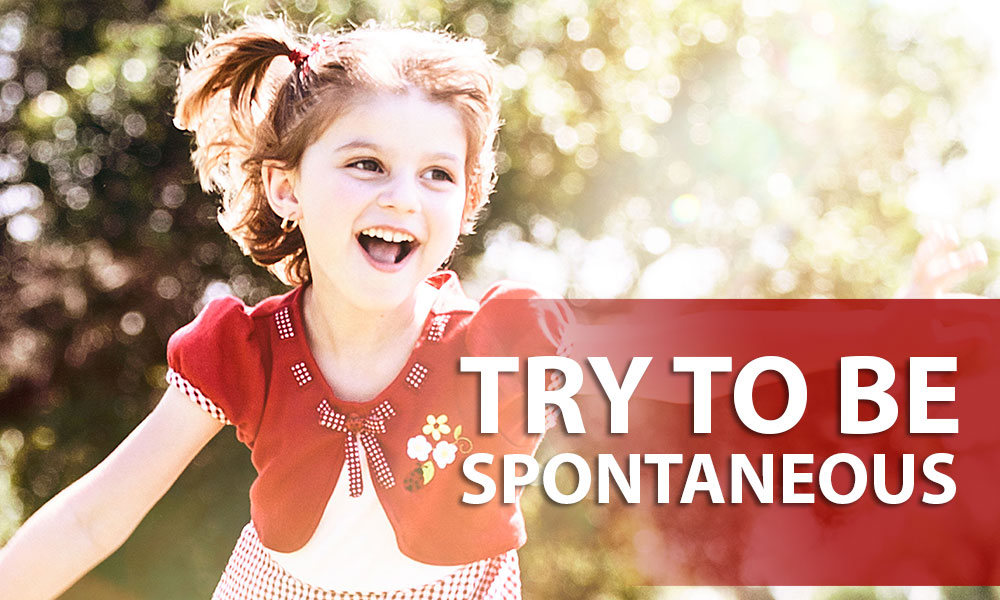 spontaneous-featured