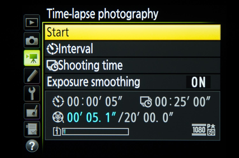 Shooting with the Nikon D750 | Photofocus