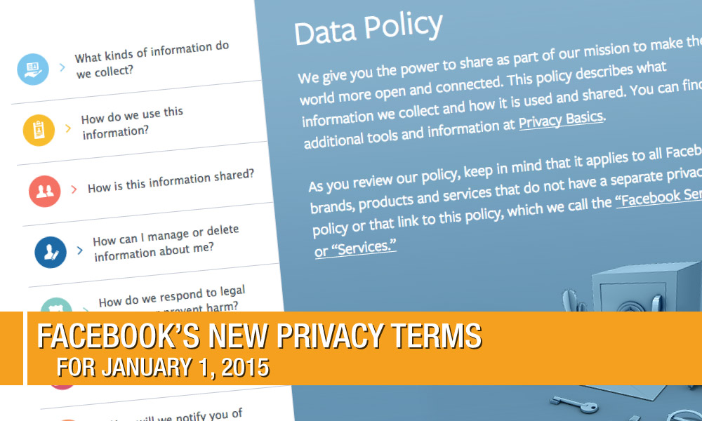 Facebook-New-Privacy-Terms-2015-Featured