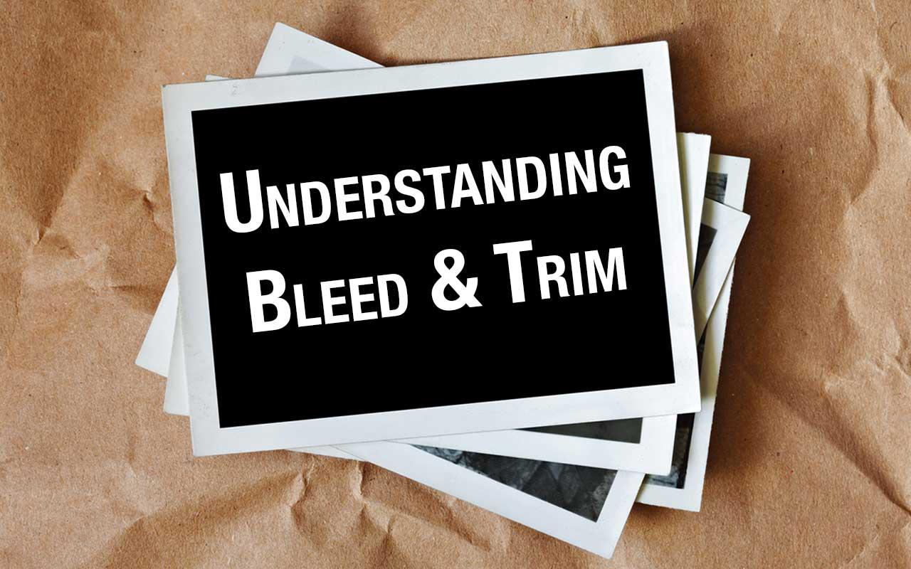 Understanding-Bleed-and-Trim