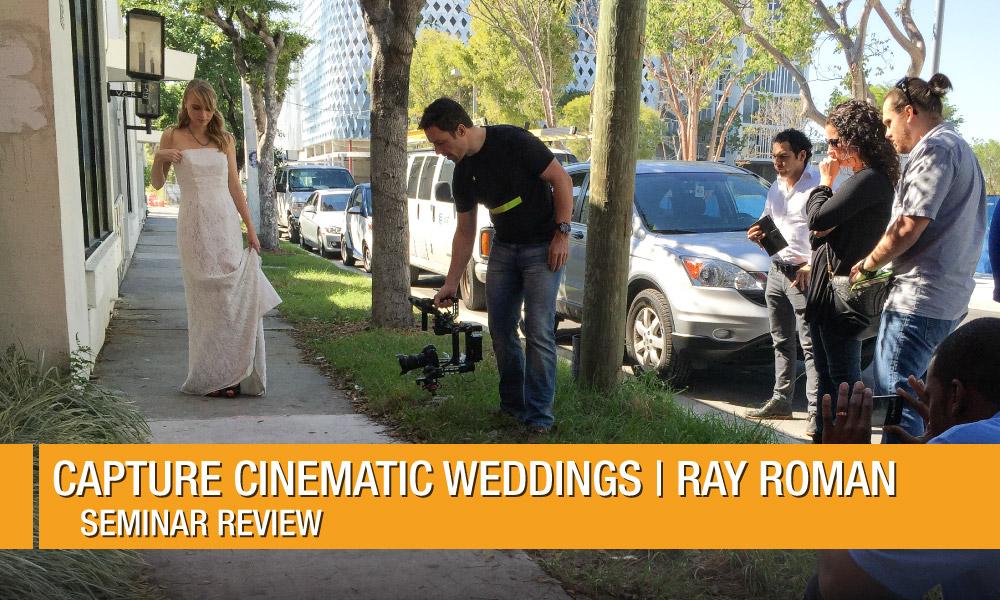 capture-cinematic-weddings-featured-1