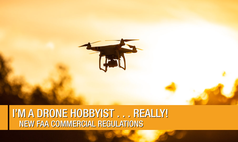 drone-hobbyist-featured