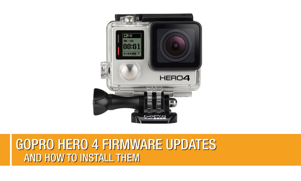 GoPro-Hero4-Updates-Featured