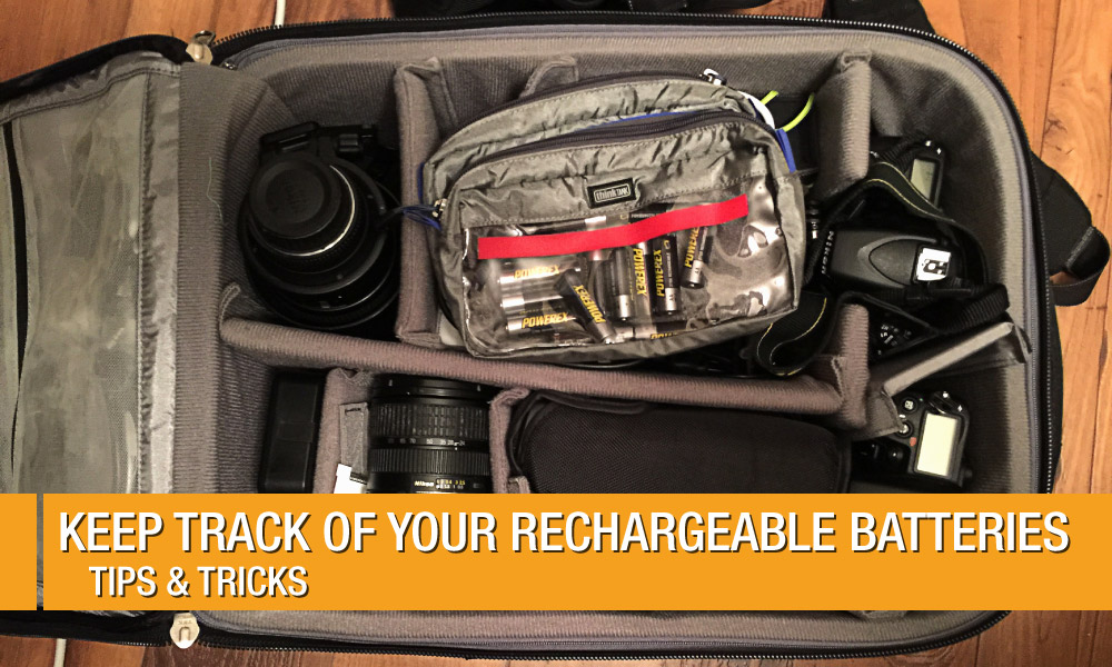 rechargeable-battery-bags-featured