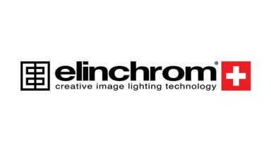 Elinchrom + The MAC Group