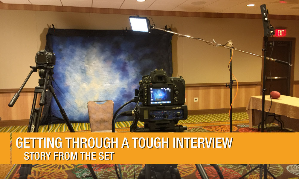 Getting-Through-a-Tough-Interview-featured