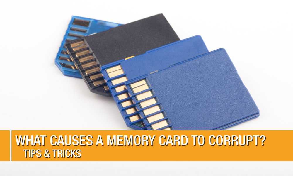 What-Causes-Memory-Card-to-Corrupt-featured