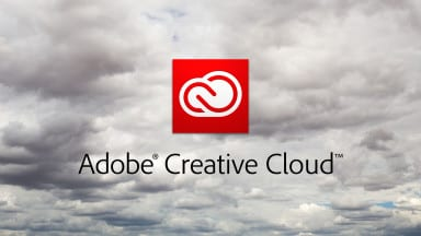 Confused About the Adobe Creative Cloud? Maybe This Will Help