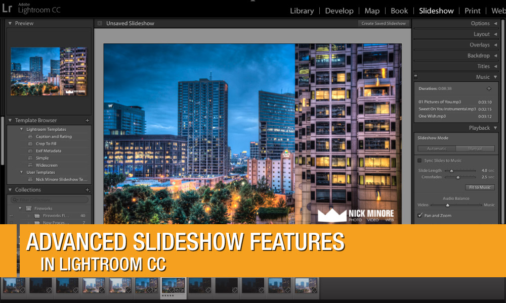 Advanced-Slideshow-Features-LRCC-v2-Featured