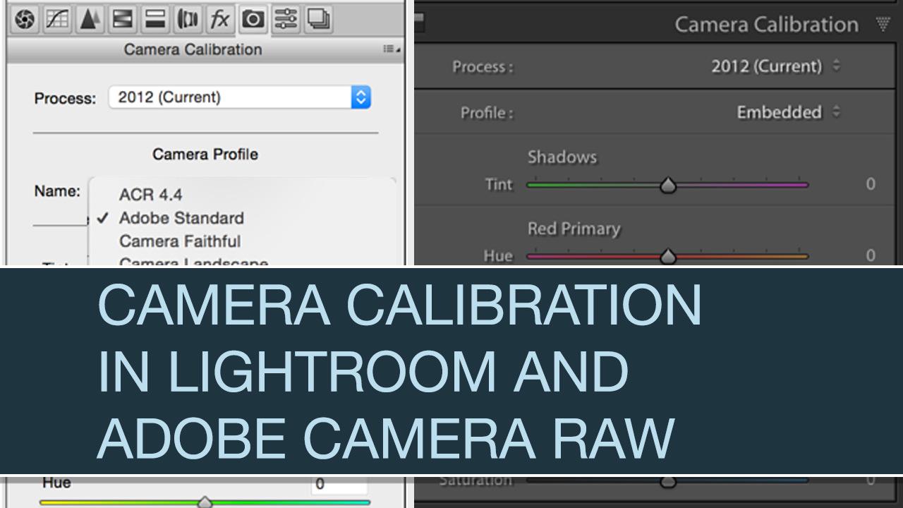 camera_calibration_cover