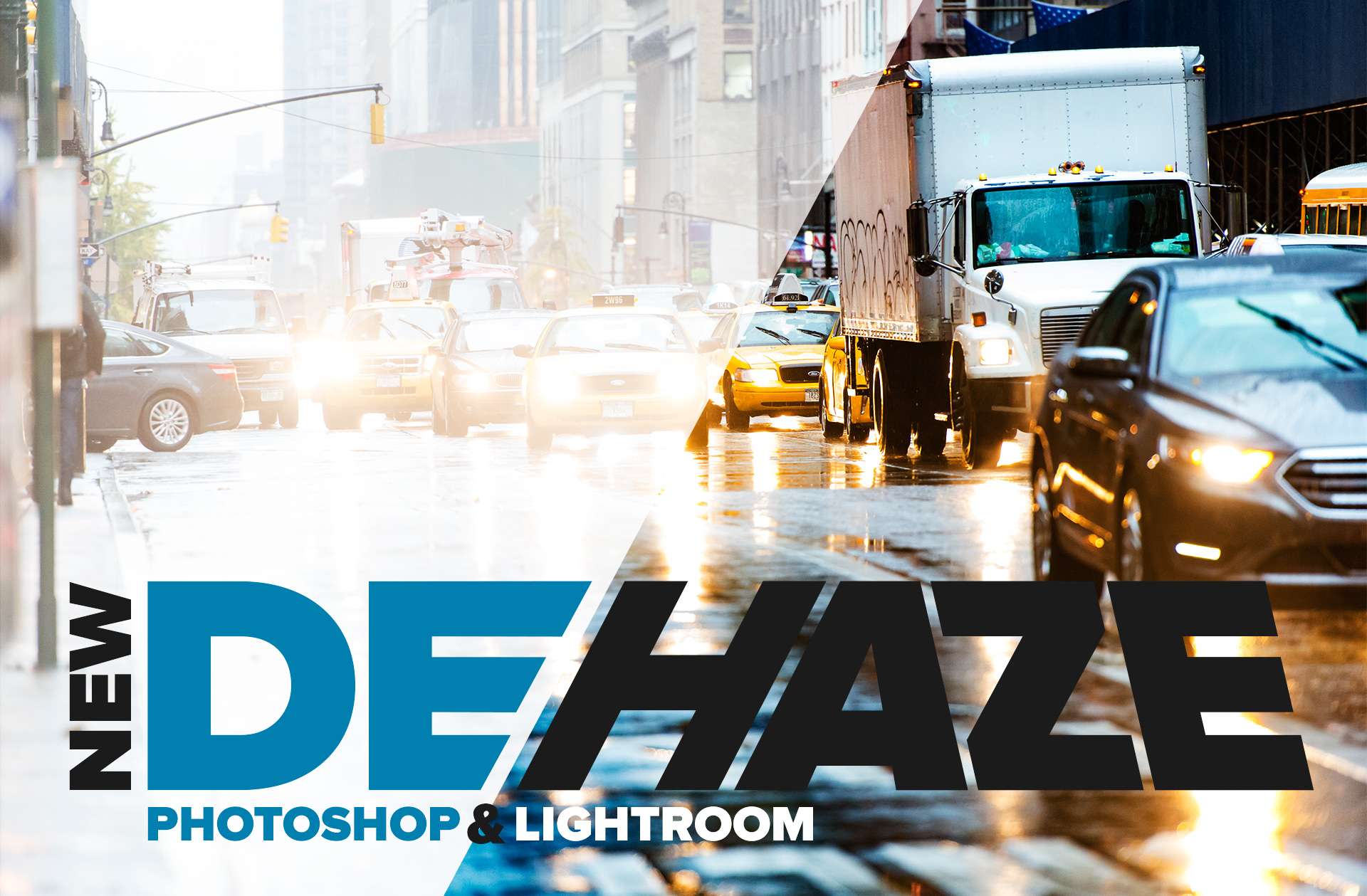lightroom cc 2015 dehaze
