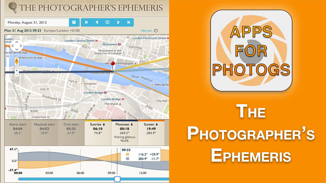 ephemeris_cover