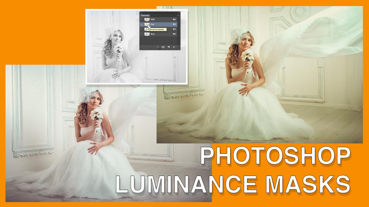 photoshop_luminance_mask_cover