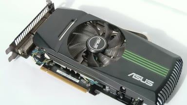 GPU Acceleration – Upgrade for a Performance Boost!
