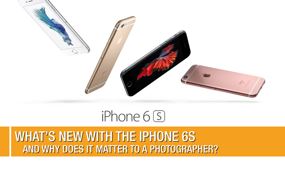 new-with-iphone6s-featured