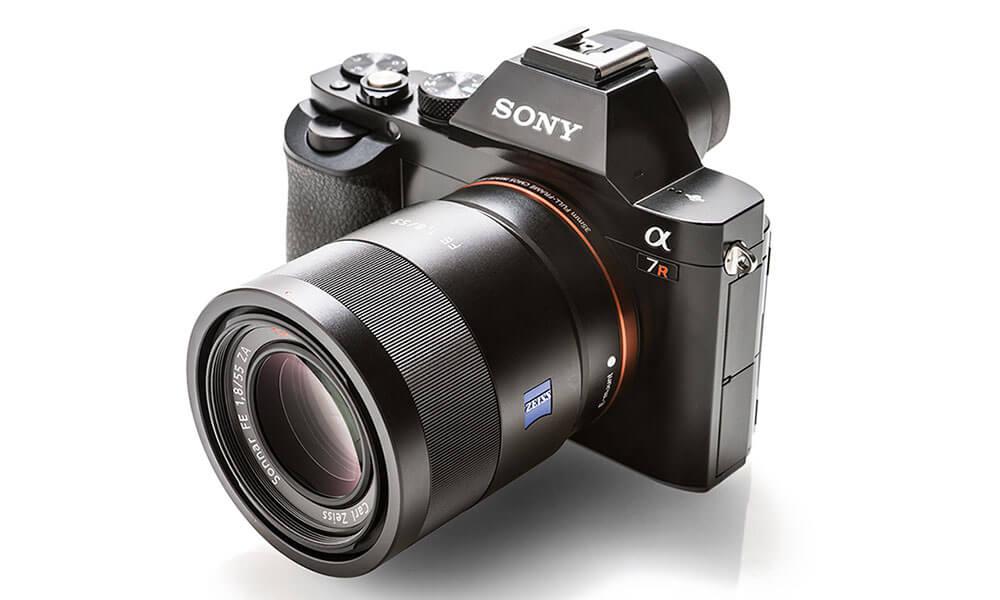 One-Week-One-Lens