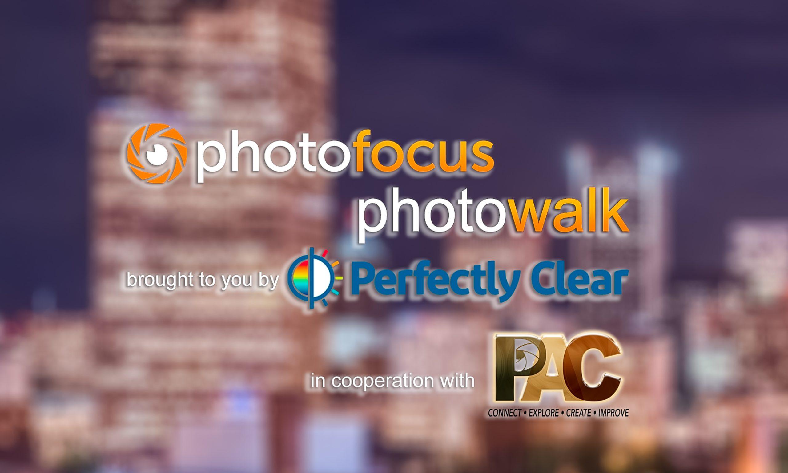 PhotofocusPhotowalk Cover City-1