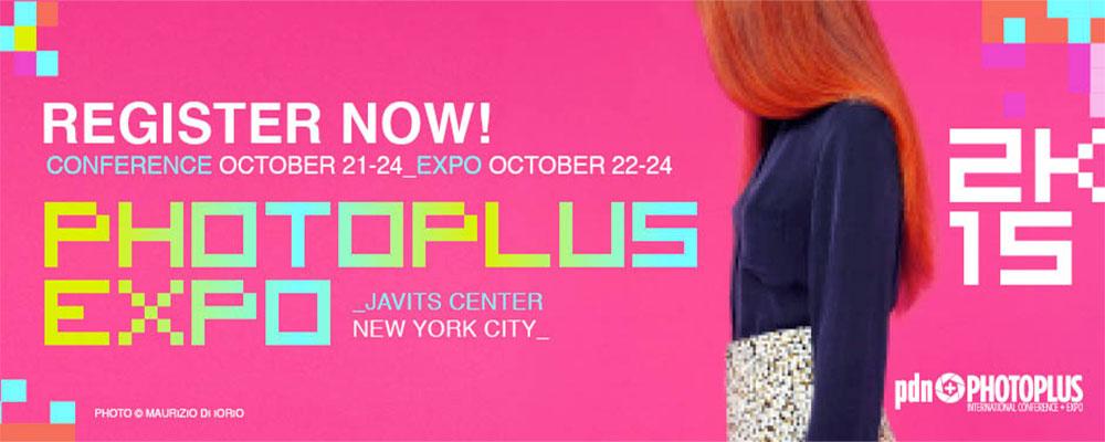 PhotoPlus-Expo-2015