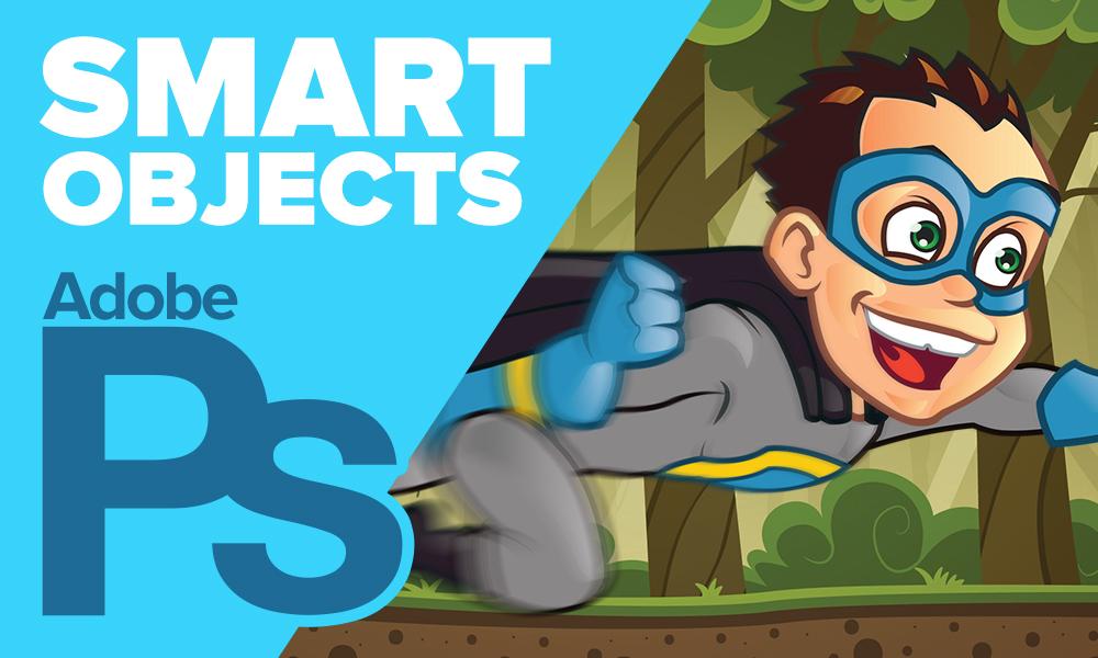 SmartObjects_PF