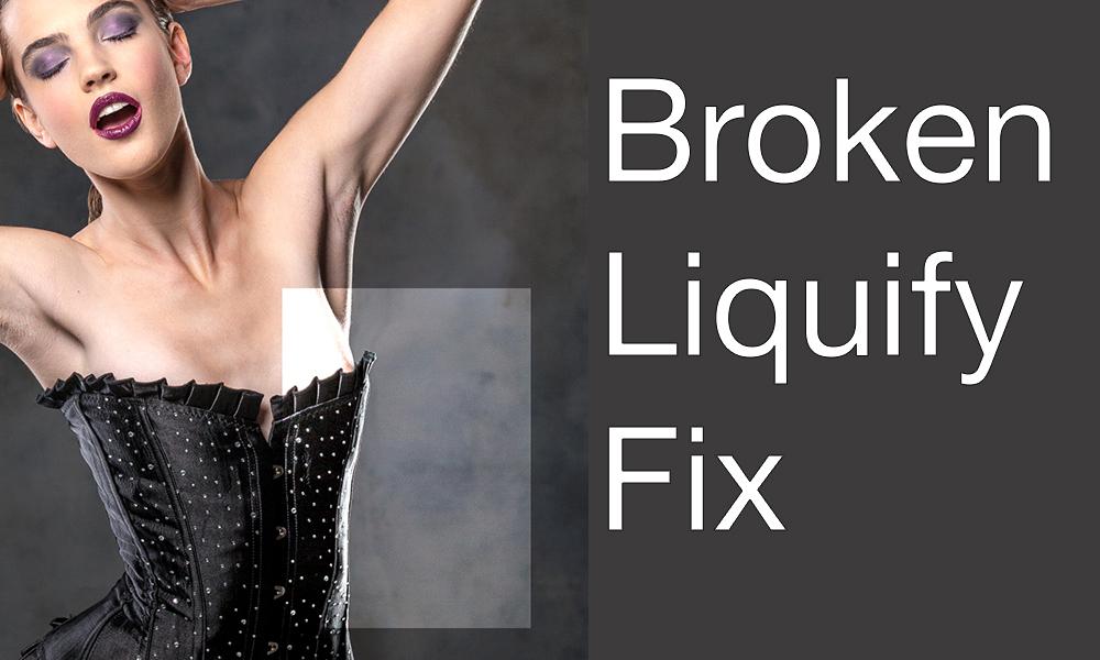 2015-12-06 Broken Liquify Fix