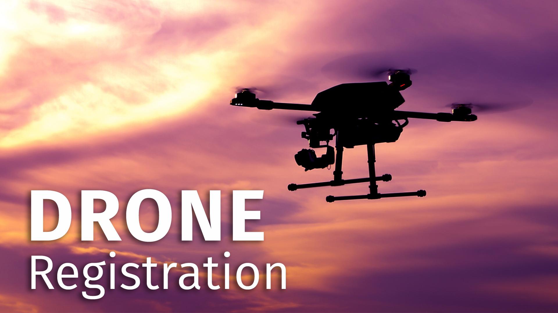 drone_reg