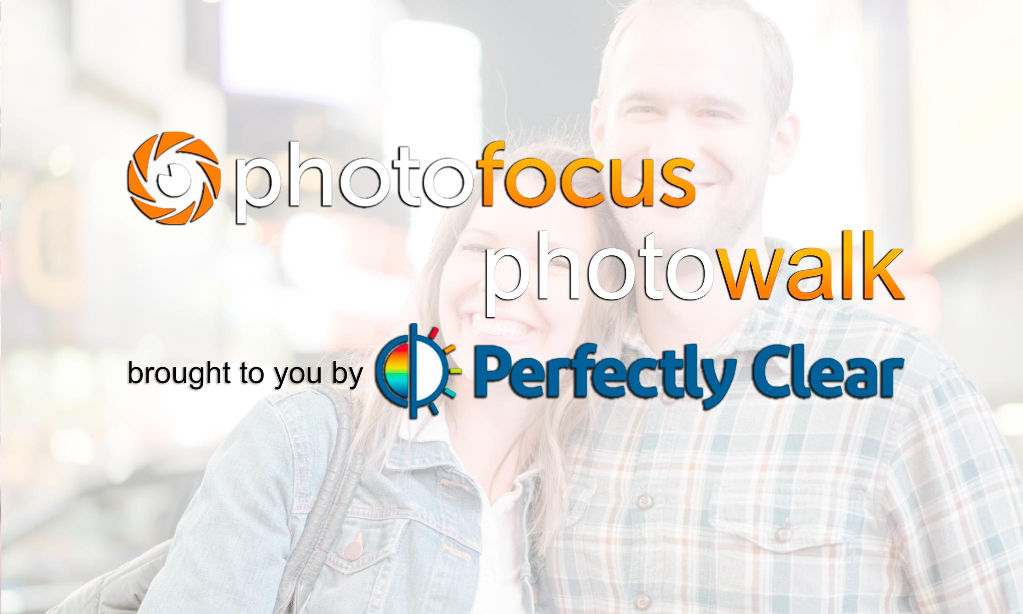Photowalk PC
