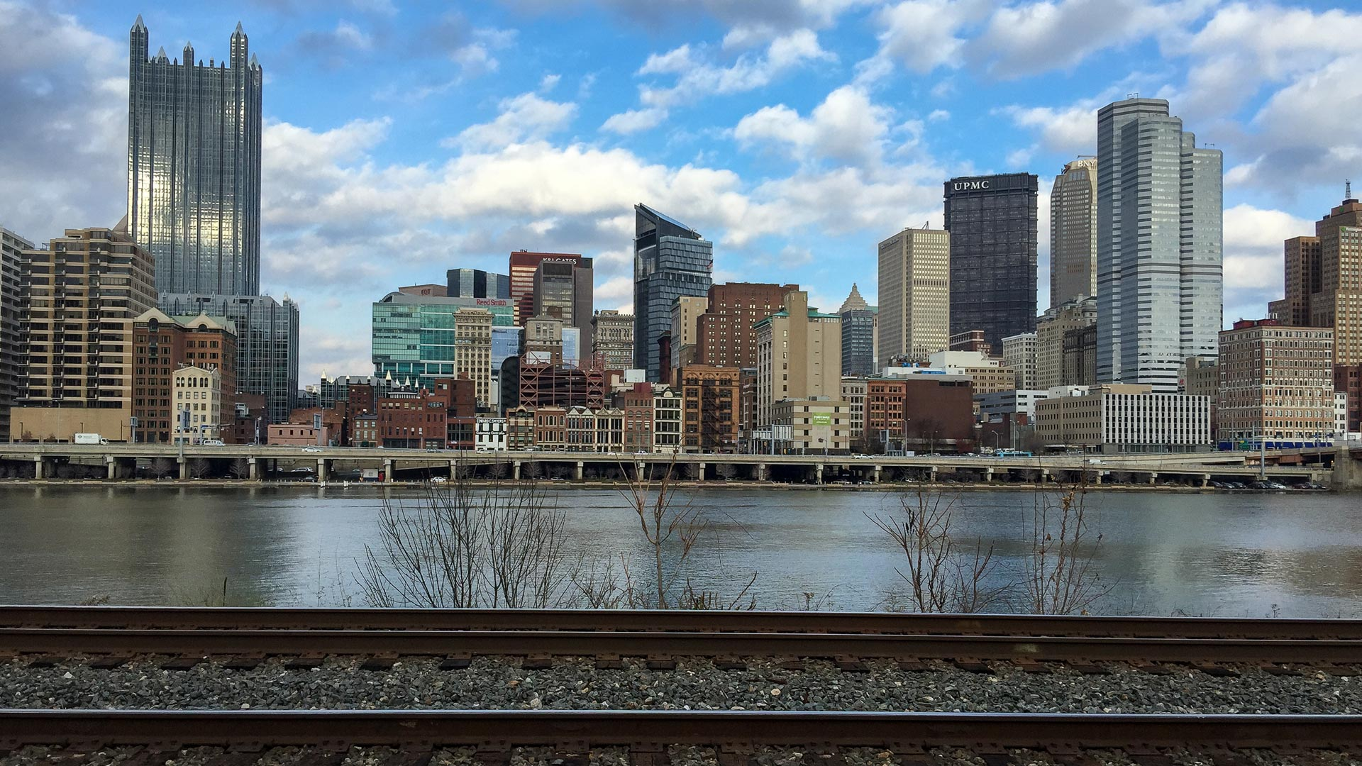 pittsburgh-36hours-featured