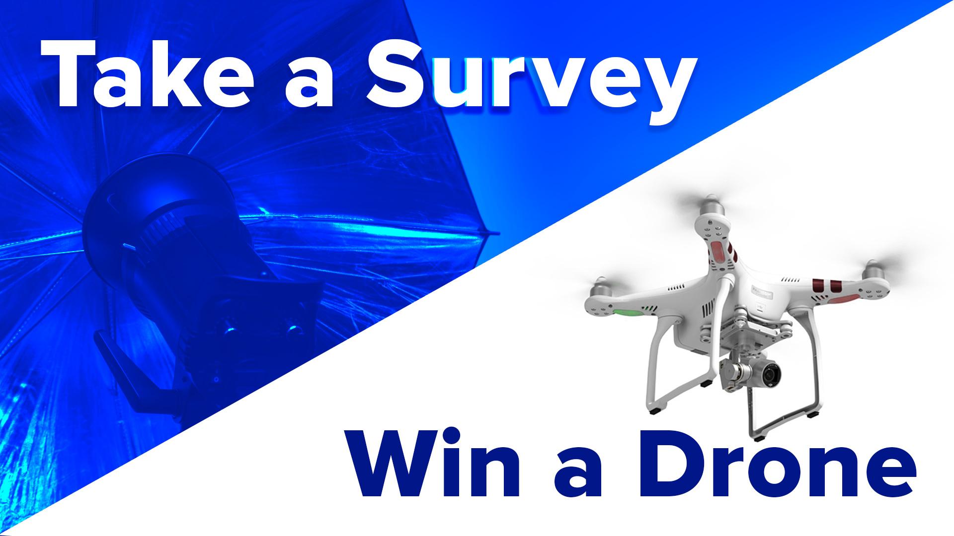 dronesurvey