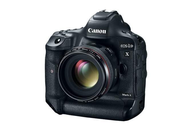 EOS1DX-MarkII-3q-50mm-lseries-lensc-d